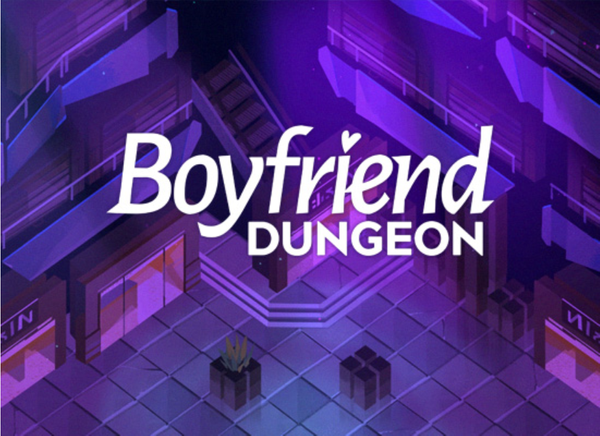 PAX 2018 Spotlight: Boyfriend Dungeon